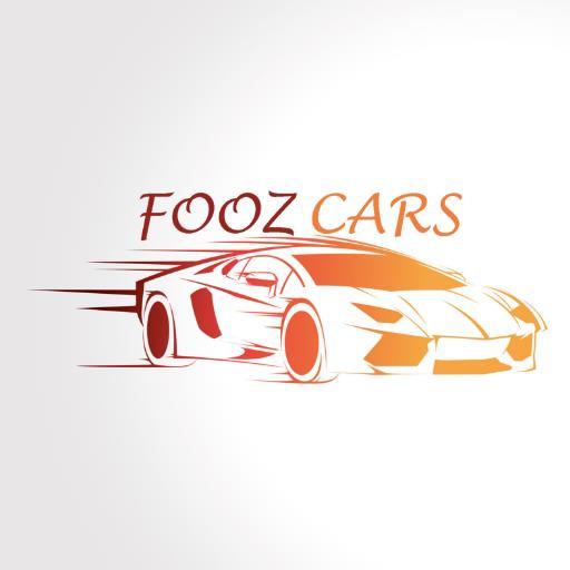 Fooz Cars