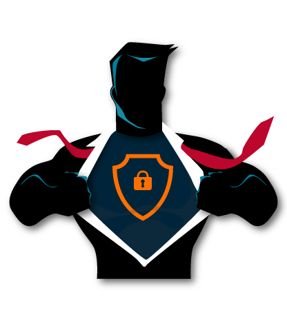 CyberEye-CyberHero-cyber security