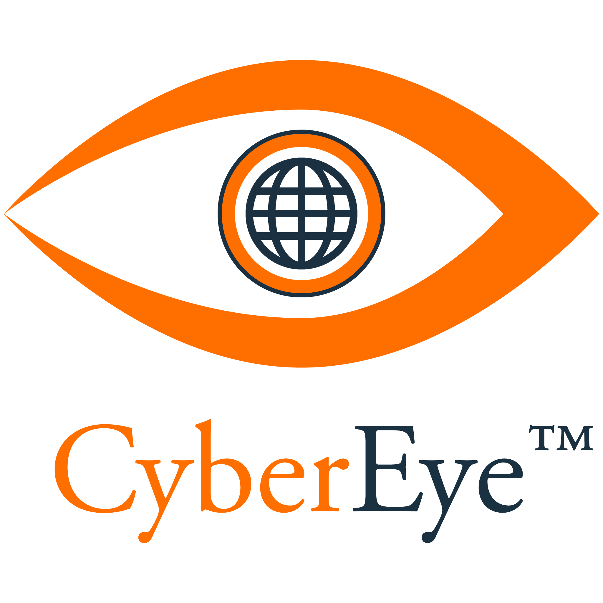 cyberEye-logo-cyber security