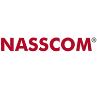 NASSCOM cyber security