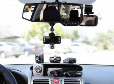Phân tích ưu nhược điểm của các loại camera ô tô