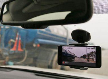 Chi tiết cách chọn mua camera hành trình ô tô tốt nhất cho người Việt