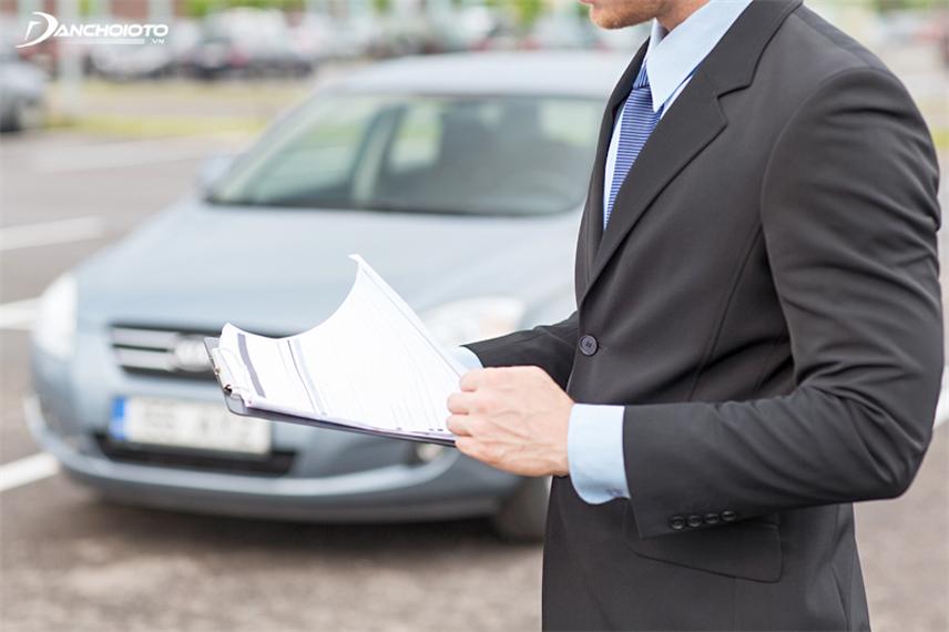 Mức miễn thường là hình thức phổ biến trong các công ty bảo hiểm