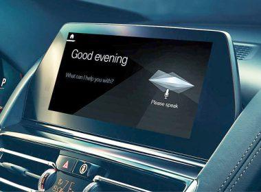 """BMW ứng dụng công nghệ """"trợ lý ảo thông minh"""" mới từ 2019"""