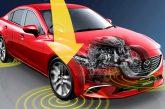 """Mazda cho ra đời công nghệ """"chống đạp nhầm ga"""""""