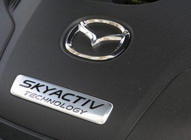 Vì sao động cơ Skyactiv-X Mazda lại có khả năng tiết kiệm nhiên liệu tối ưu