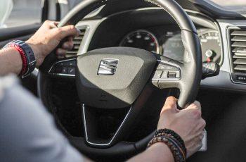Những tiêu chí giúp đánh giá chính xác trải nghiệm lái của một chiếc ô tô
