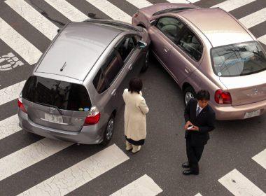 Những trường hợp ô tô không được nhận bồi thường bảo hiểm