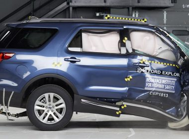 Ford-Explorer-thua-Kia-Sorento-trong-bai-thu-va-cham