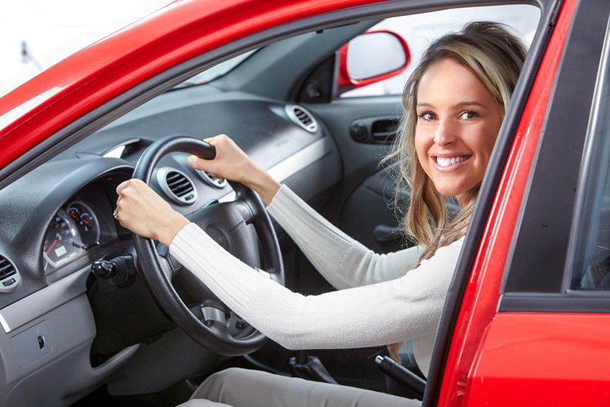 Hiện nay có rất nhiều hãng bảo hiểm xe ô tô lớn