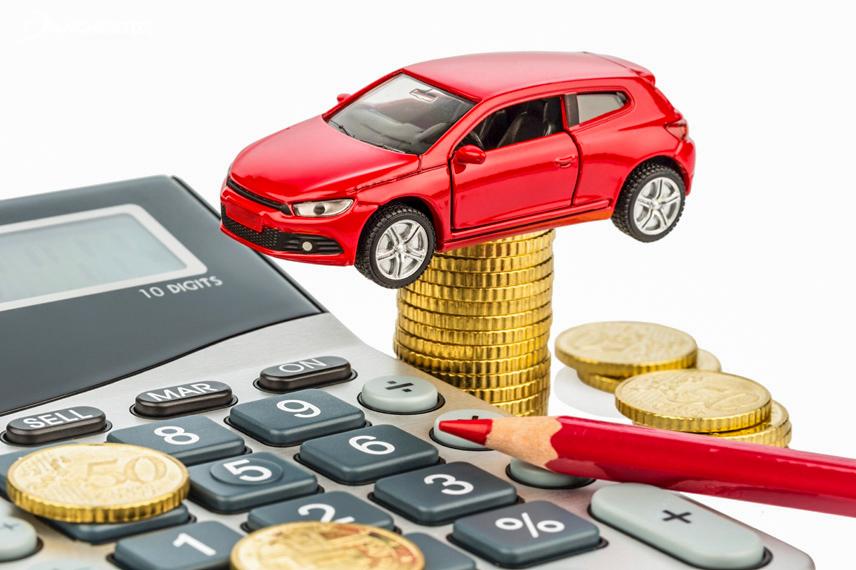 Tuy không phải là bảo hiểm bắt buộc nhưng nó giúp chủ xe tiết kiệm rất nhiều chi phí
