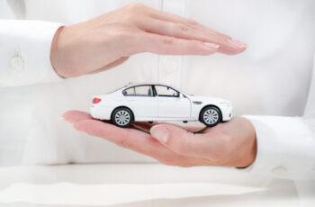 6 dịch vụ quan trọng cần biết khi mua bảo hiểm xe ô tô