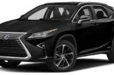 Đánh giá xe Lexus LX 570: Đẳng cấp siêu SUV hạng sang
