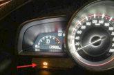 """Nguyên nhân """"lỗi cá vàng"""" Mazda 3 và cách khắc phục"""