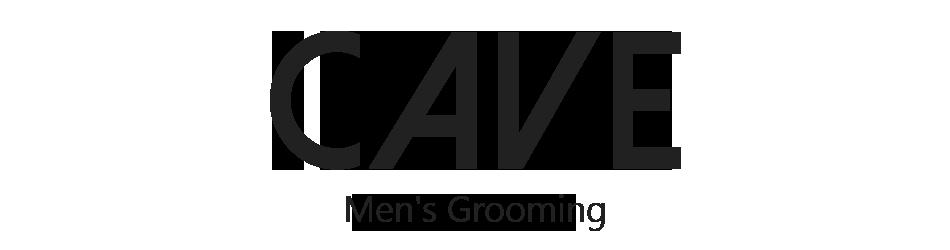 Masuk   Cave Men Grooming