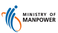 Ministry of Manpower Singapore