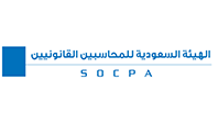 Saudi Organization for Certified Public Accountants