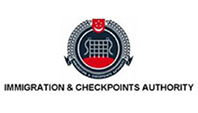 Immigration and Checkpoints Authority