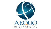 Aequo International