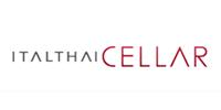 Italthai Cellar Logo