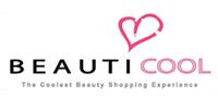 Beauticool Logo