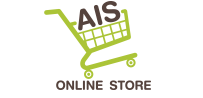 AIS Shopping Logo