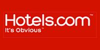 Hotels  จัดโปรโมชั่น จองที่พัก 10 คืน ฟรี 1 คืน
