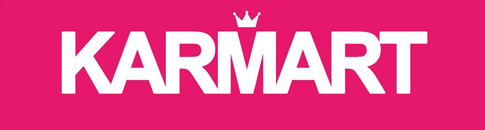 Karmart Logo