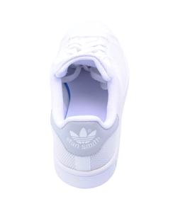 รองเท้าลำลอง ADIDAS ORIGINALS Stan Smith สีขาว