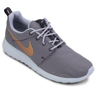 รองเท้าผ้าใบ Women Nike Roshe One
