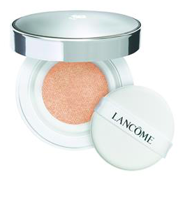 LANCÔME คุชชั่น Blanc Expert Cushion Compact High Coverage SPF50+/PA+++ Refill #O-04