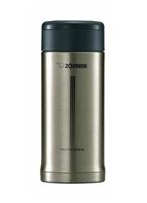 กระติกน้ำสูญญากาศ ZOJIRUSHI รุ่น SMAFE35XA ขนาด0.36 ลิตร