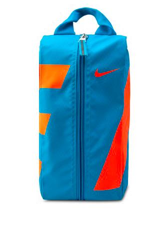 กระเป๋าใส่รองเท้ากีฬา Nike Team Training