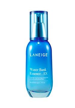 LANEIGE เอสเซนส์บำรุงผิว Water Bank Essence_EX
