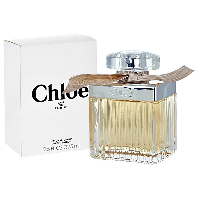 chloe-chloe-eau-de-parfum-tester-for-women___7