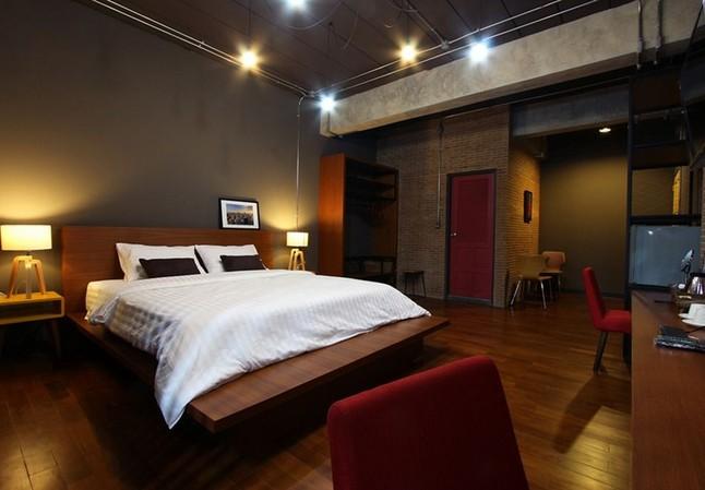 the-loft-room-chiang-mai