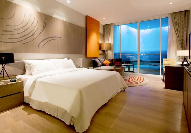 movenpick-siam-hotel-pattaya
