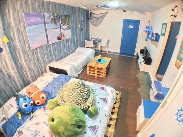 marine-room-at-baan-khun-koey-hua-hin