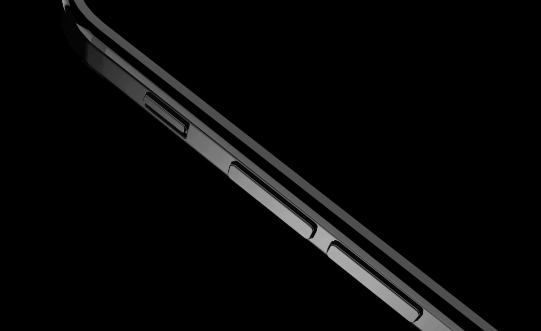 iphone8ceramic-1-2