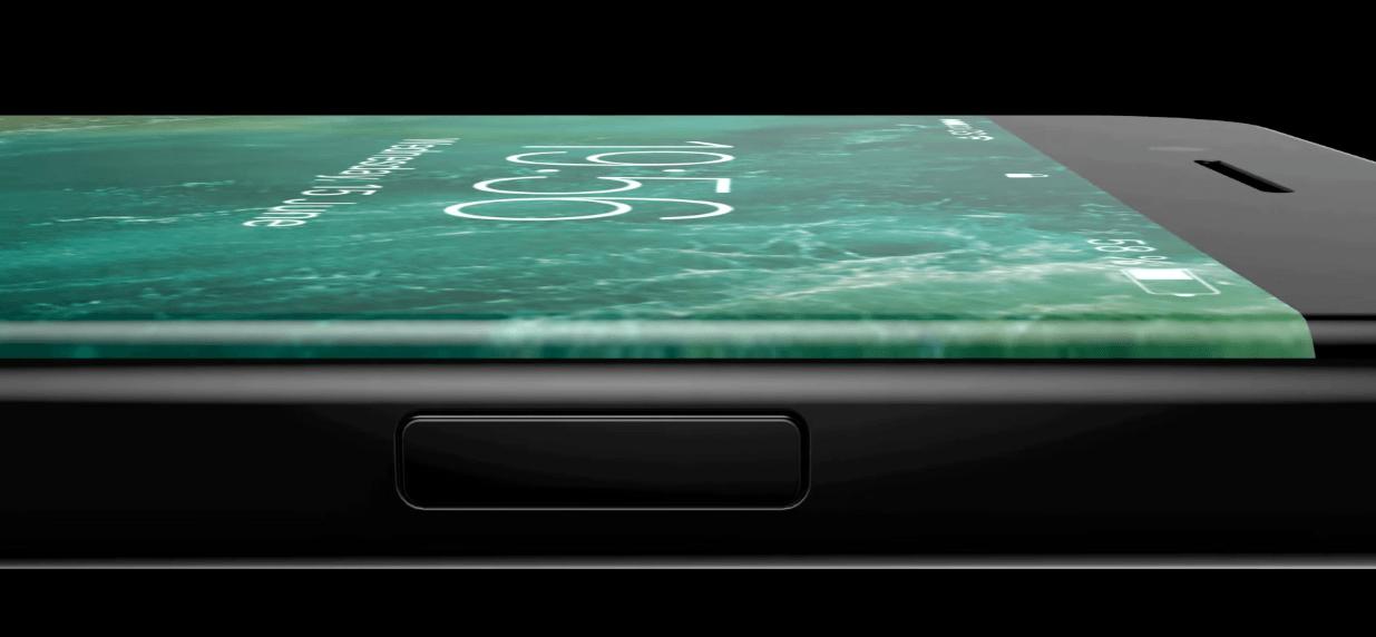 iphone8ceramic-1-3