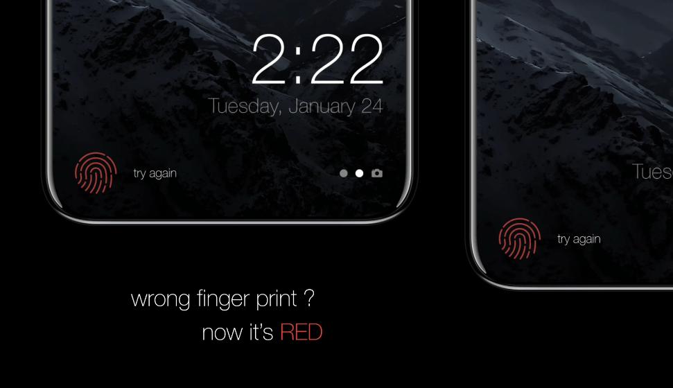 iphone8xios11-3-0