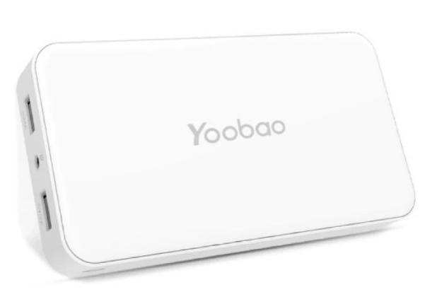 3-yoobao