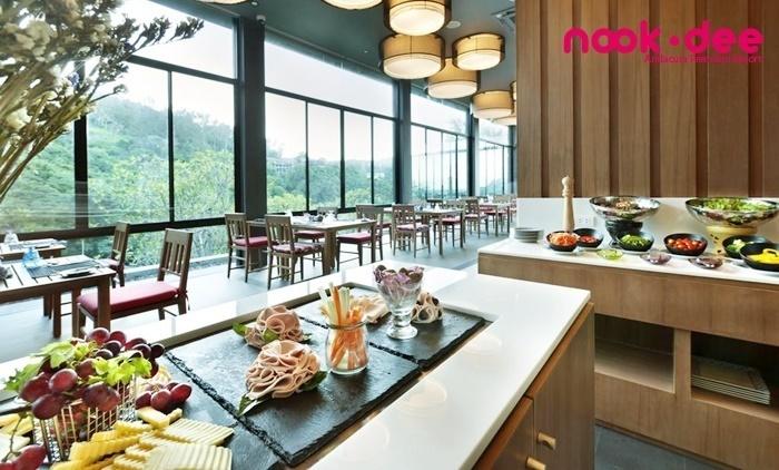 5-3-hotel2thailand