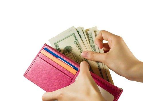 dinero-en-cartera