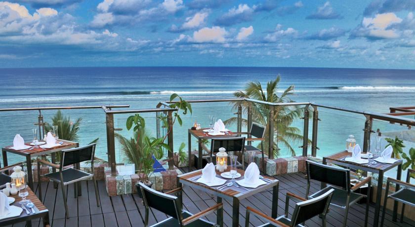 airport-comfort-inn-maldives-8