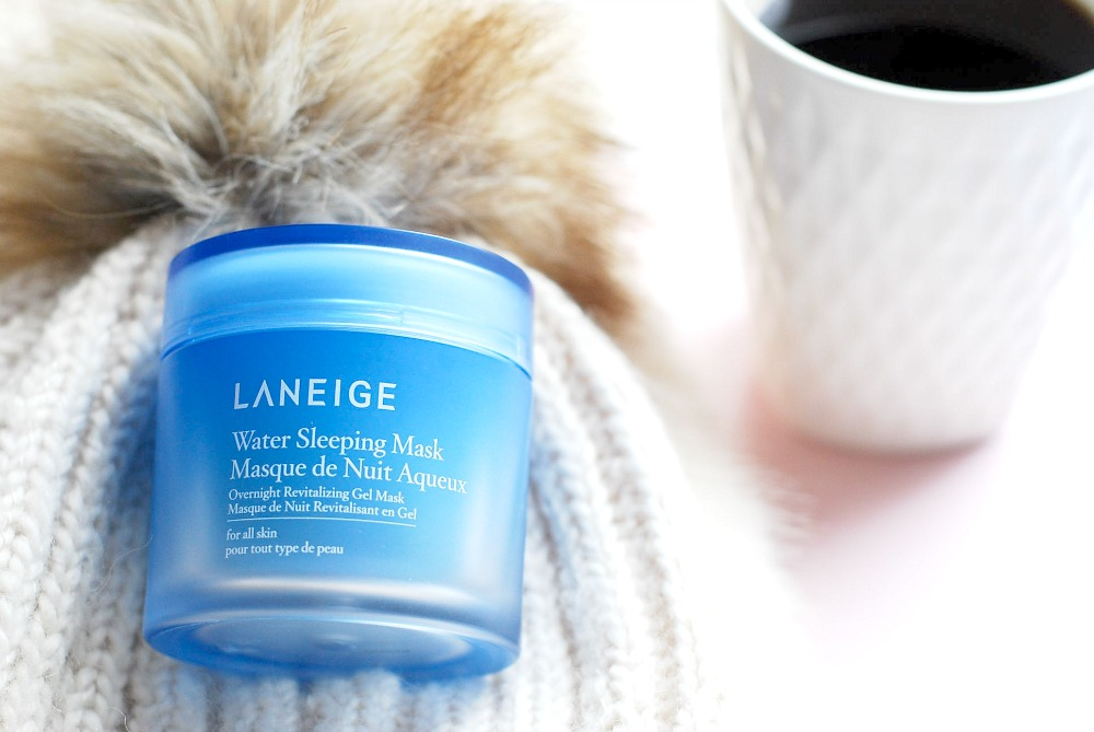 laneige-water-sleeping-mask-review-2