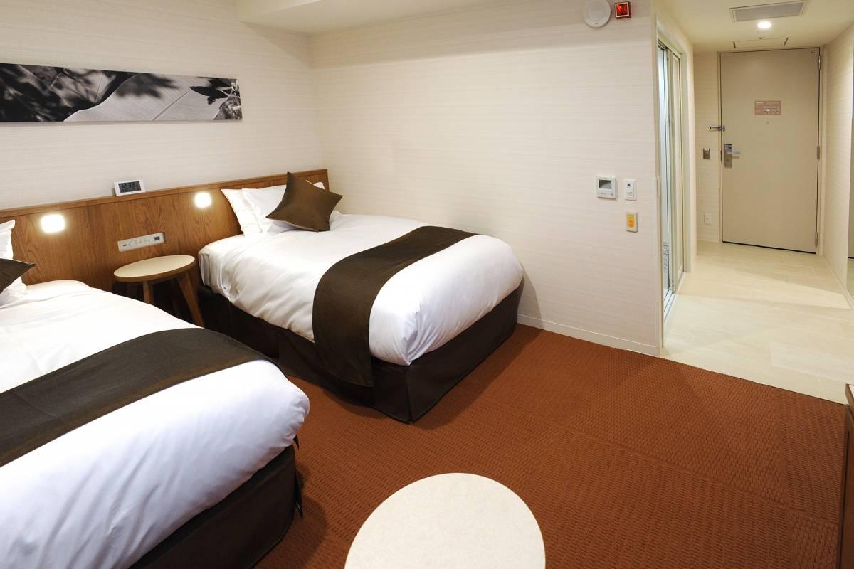 room_universal
