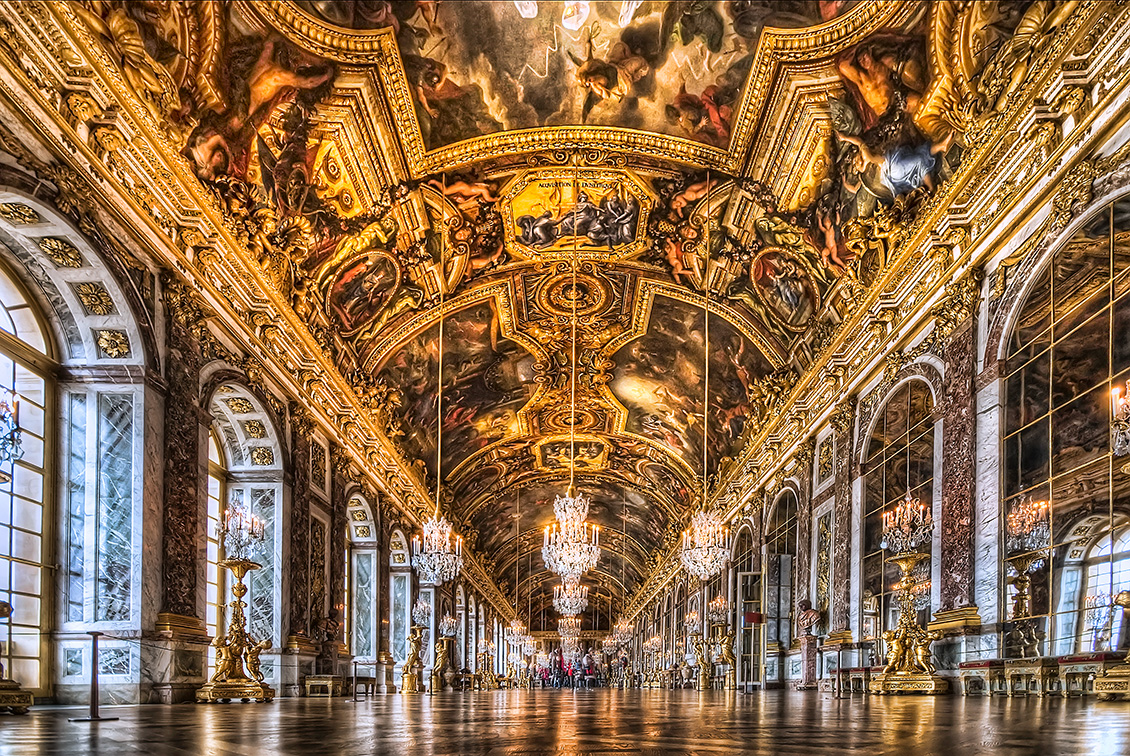 palace-of-versailles-inside