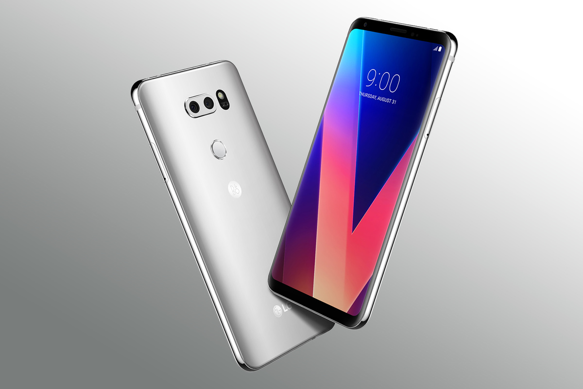 141087-phones-feature-lg-v30-release-date-rumours-and-everything-you-need-to-know-image1-aoruszh7db