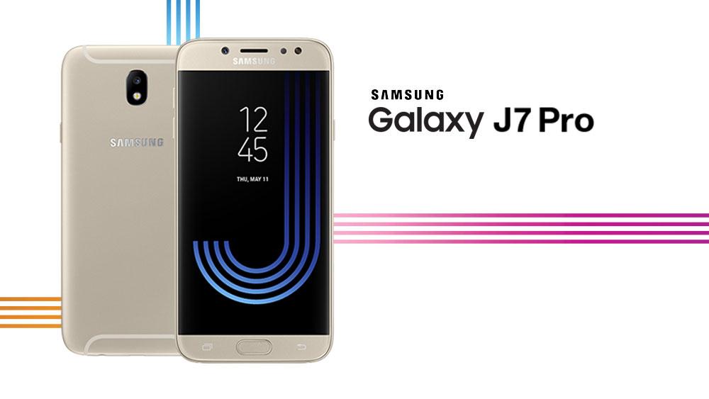 samsung-galaxy-j7pro